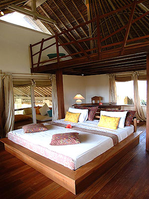 From Bali With Love Indonesian Bedrooms From Bali With Love
