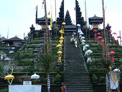 [Image: besakih_temple.jpg]