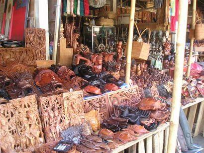 ubud_shopping_market_1
