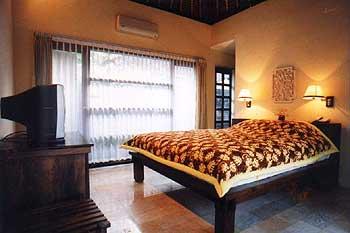 Villa Puri Ayu Sanur Bali