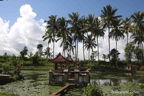 langgar-temple