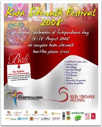 kuta-sidewalk-festival-2008