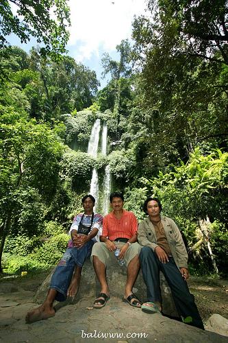 sindang-gila-waterfall