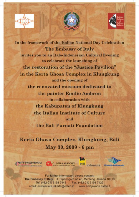 invitation-to-the-kertha-gosa-klungkung
