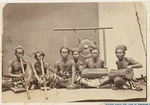 klv001076936-1865-kins-gambuh-orch-raja-bllng
