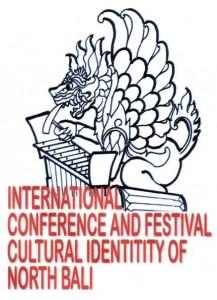 Logo North Bali
