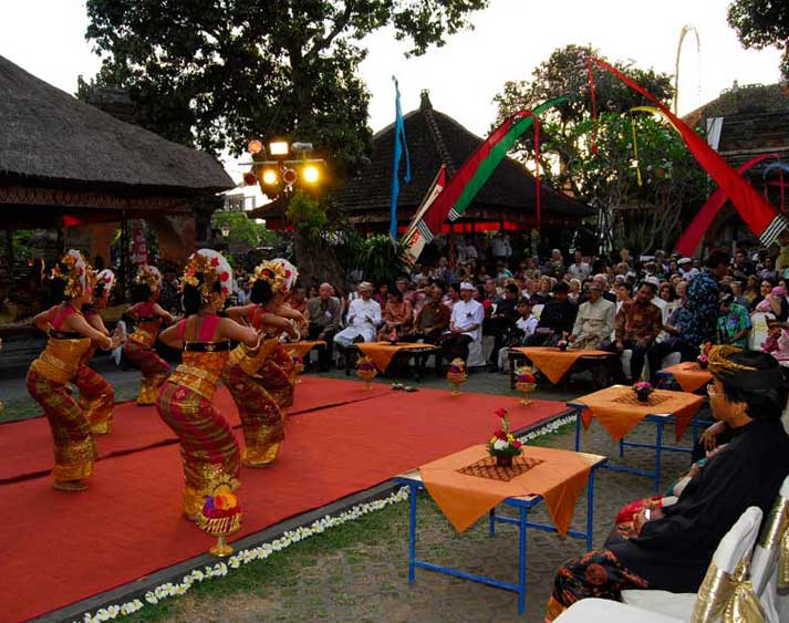 ubud-writers-festival