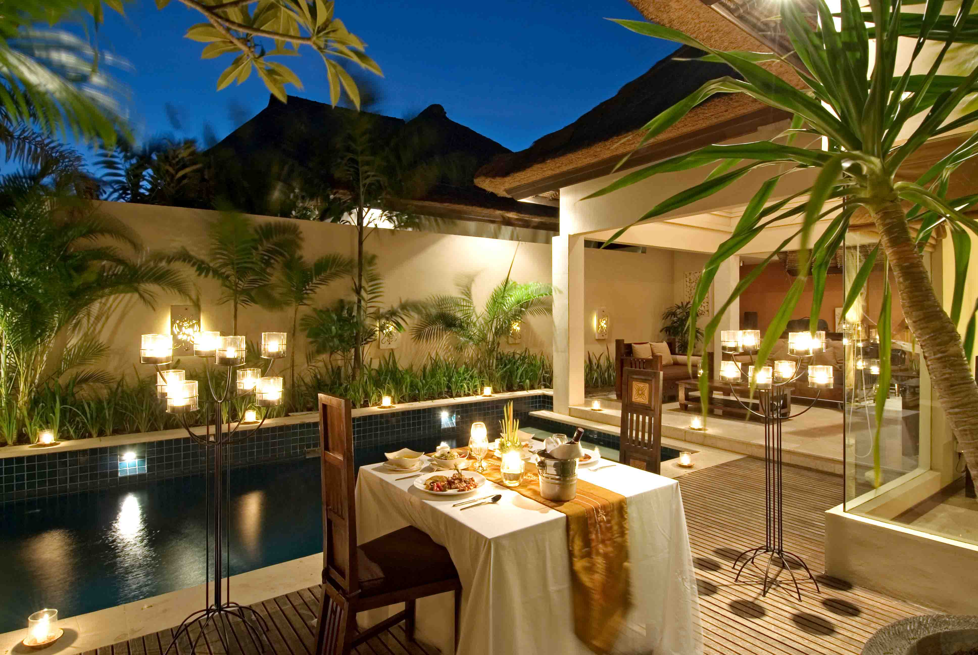 Aston Bhavana Villas Seminyak Bali Hotel Villa Blog Culture Travel Guide Indonesia Baliwww Com