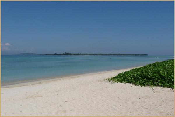 beach2_600