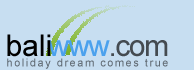 logo_baliwww