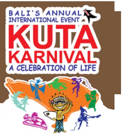Kuta-Karnival-2013-300x300