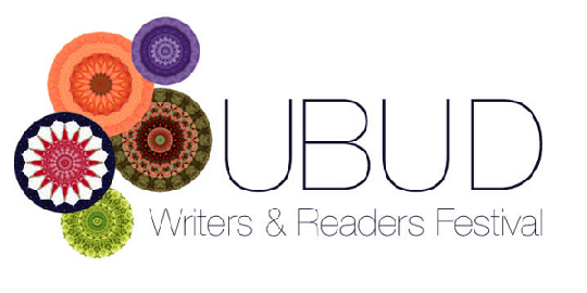 ubud-writers-festival-1